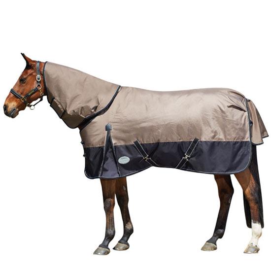 Weatherbeeta Waterproof Horse Blanket