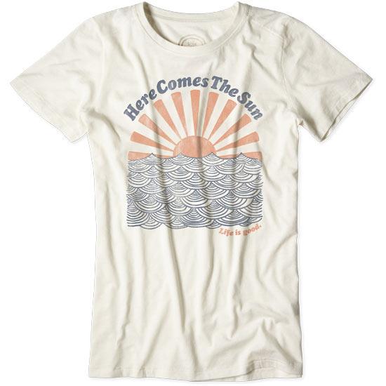 Spurs Shirts For Women