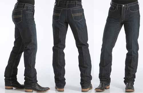 Mens Jeans 46 Waist